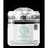 FEVANZON Polypeptide Revitalizing Cream
