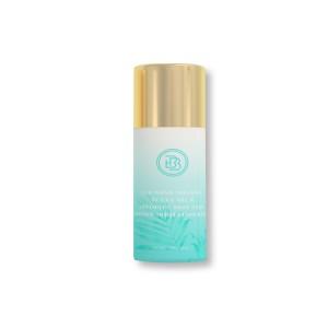 CBD Nano Organic Vulva oil& Intimate Skin Care