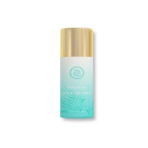 HBB Nano-CBD Anti-pain Spray