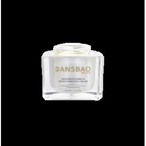 HBB BANSBAO WHITENING ANTI-FRECKLE CREAM