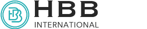 HBB INTERNATIONAL INC